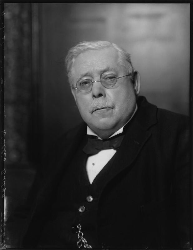 Wallis Budge